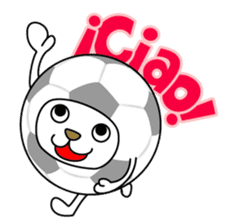 Football Marcoro (Spanish) sticker #1431023