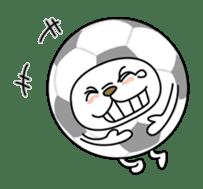 Football Marcoro (Spanish) sticker #1431039
