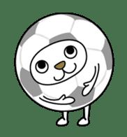 Football Marcoro (Spanish) sticker #1431049