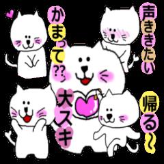 THE Pretty cat3