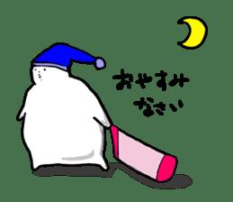 Takehu sticker #1446260