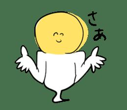moyashi sticker #1452127