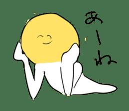 moyashi sticker #1452136