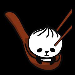 Xiaolong Panda (Chinese Ver.)