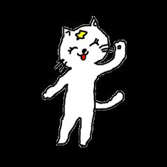hoshi_neko