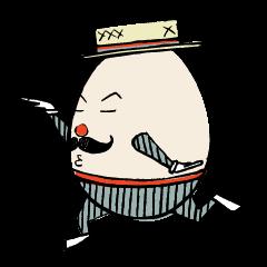 Mr.KAI