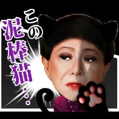 Kenichi Mikawa