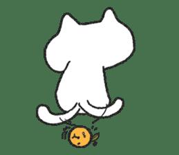 jiranarong sticker #1498322