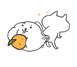 jiranarong sticker #1498324