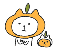 jiranarong sticker #1498326