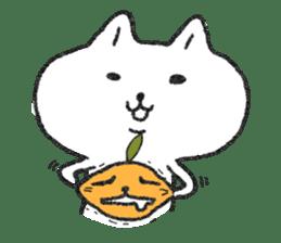 jiranarong sticker #1498327
