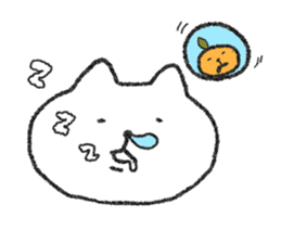 jiranarong sticker #1498328