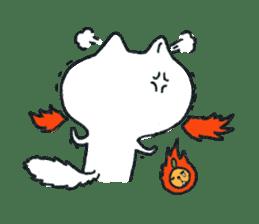 jiranarong sticker #1498329