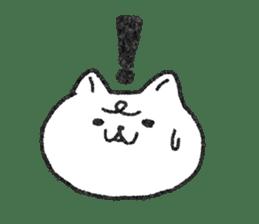 jiranarong sticker #1498332