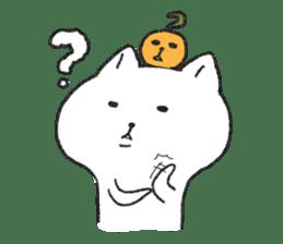 jiranarong sticker #1498334