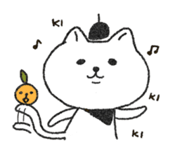 jiranarong sticker #1498335