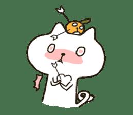jiranarong sticker #1498336