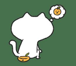 jiranarong sticker #1498337