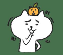 jiranarong sticker #1498339