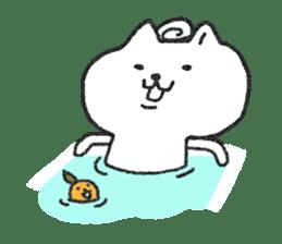 jiranarong sticker #1498340