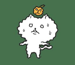 jiranarong sticker #1498348