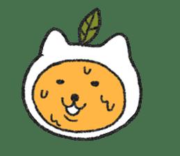 jiranarong sticker #1498355