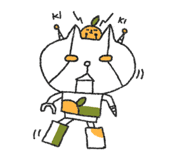 jiranarong sticker #1498356