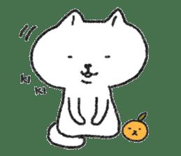 jiranarong sticker #1498359
