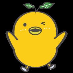 yuzumin