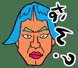 babicoon school sticker #1500225