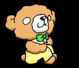 The Bear sticker #1502792