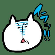 miyaneko sticker #1508090