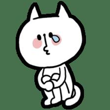 miyaneko sticker #1508098