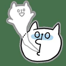 miyaneko sticker #1508102