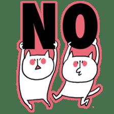 miyaneko sticker #1508105