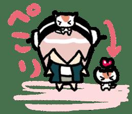 Super Sonico : Diary Ver. sticker #1508210