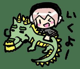 Super Sonico : Diary Ver. sticker #1508231