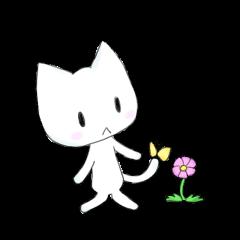 yuruneko -daily life-
