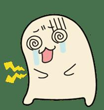 Azukiyo Sticker sticker #1543560