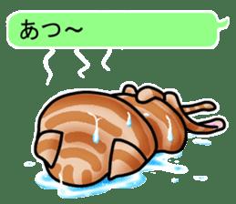 toranyaa and sukuwenyii part2 sticker #1548404