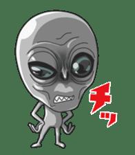 Ghost Call sticker #1550054