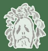 Mr.Radish sticker #1552157