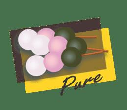 """ichigo-clover """"sweets land"""" sticker #1552675"""