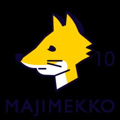 MAJIMEKKO 10