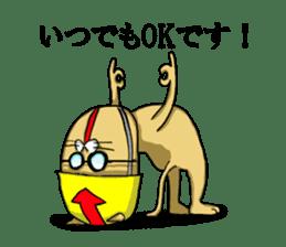 Riepan's sticker #1573200