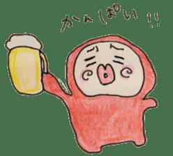 TAITUN sticker #1574383