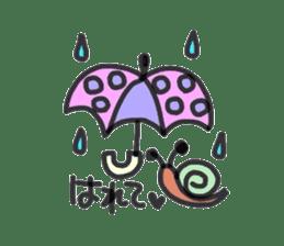 hachikumaSticker sticker #1581975