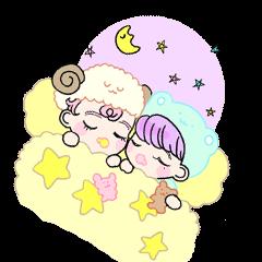 baby&babu