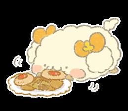 moipooh Part3 sticker #1605162