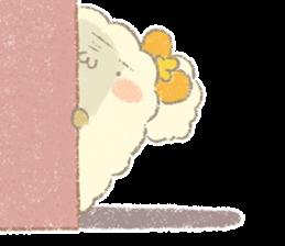 moipooh Part3 sticker #1605169